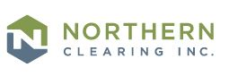 Northern Clearing inc