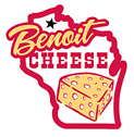 benoit cheese