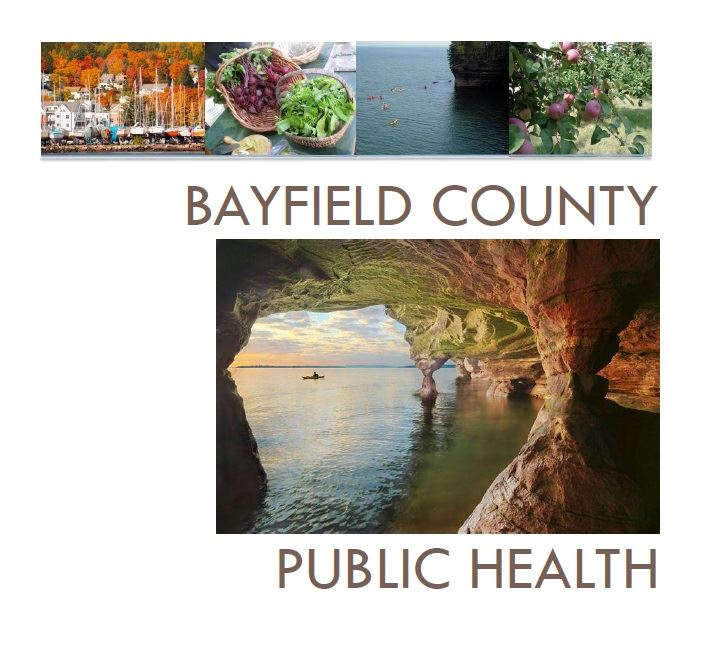 Bayfield County Public Health