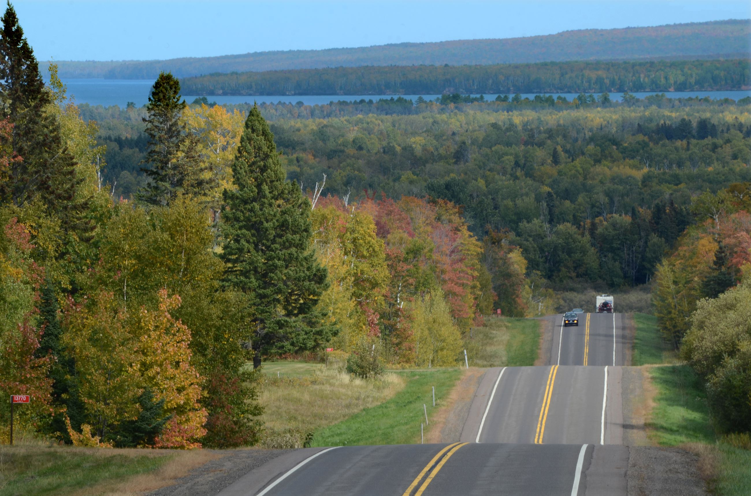 WI Lake Superior Scenic Byway_Don Albrecht